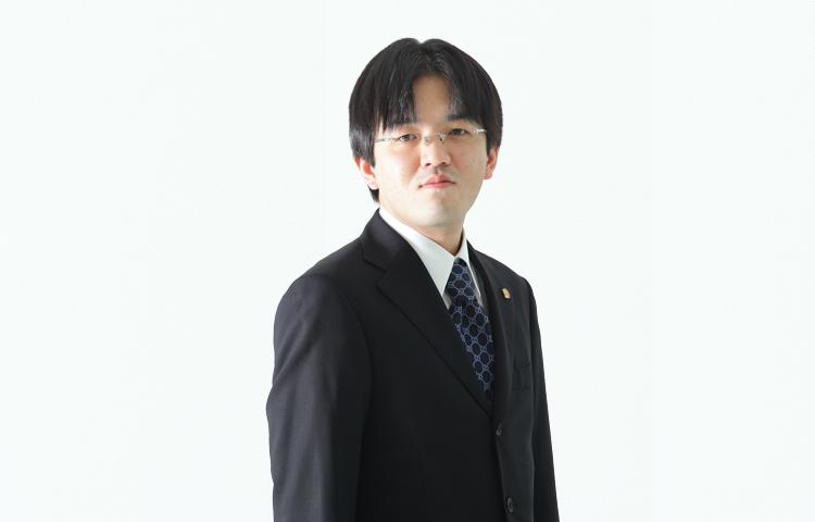 当社は北海道収入証紙のみに特化した郵送買取専門店です。